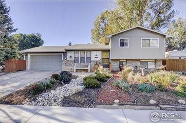 2401 Charolais Drive Fort Collins, CO 80526 - Image 1
