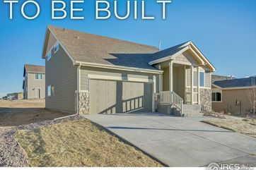 1074 Mt. Oxford Avenue Severance, CO 80550 - Image 1