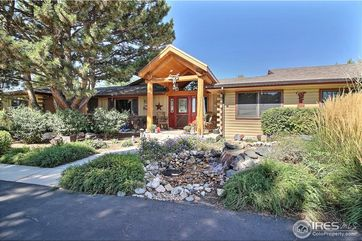 16917 Longs Peak Road Greeley, CO 80631 - Image 1