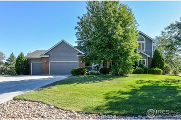 33810 Siasconset Road Windsor, CO 80550 - Image 1