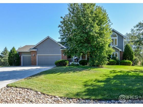 33810 Siasconset Road Windsor, CO 80550