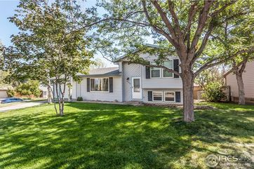 6400 Orbit Way Fort Collins, CO 80525 - Image 1