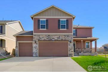532 2nd Street Severance, CO 80550 - Image 1