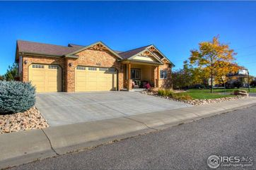 4440 Stump Avenue Loveland, CO 80538 - Image 1