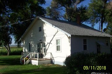 4171 AA Street Greeley, CO 80631 - Image
