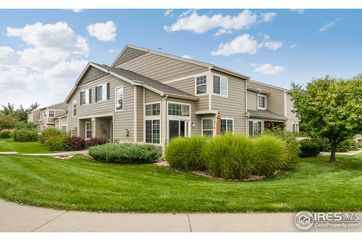 6832 Antigua Drive #10 Fort Collins, CO 80525 - Image 1