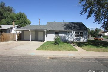 3103 W 12th St Rd Greeley, CO 80634 - Image 1