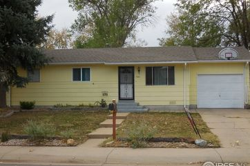 1726 30th St Rd Greeley, CO 80631 - Image 1