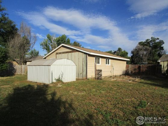 123 Aragon Court Photo 1