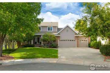 1906 Canopy Court Fort Collins, CO 80528 - Image 1