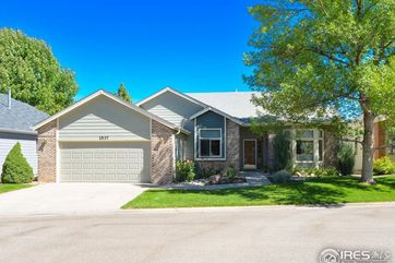 1537 Front Nine Drive Fort Collins, CO 80525 - Image 1