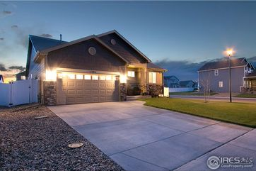 5596 Osbourne Drive Windsor, CO 80550 - Image 1