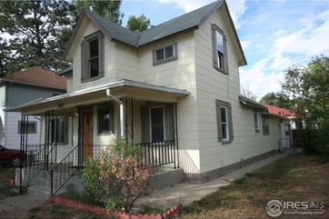 431 Lincoln Street Fort Morgan, CO 80701 - Image 1