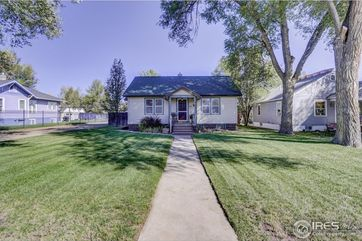 1921 11th Street Greeley, CO 80631 - Image 1
