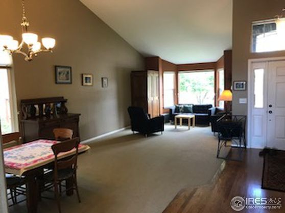 3409 Golden Currant Boulevard Photo 1