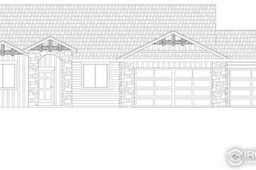 44 Turnberry Drive Windsor, CO 80550 - Image 1