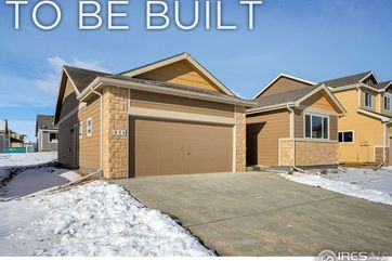 8727 13th Street Greeley, CO 80634 - Image 1