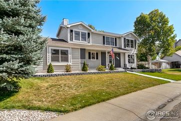907 Pine Drive Windsor, CO 80550 - Image 1