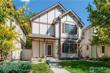 1514 Wicklow Place Fort Collins, CO 80526 - Image 1