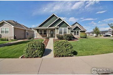 6603 34th Street Greeley, CO 80634 - Image 1