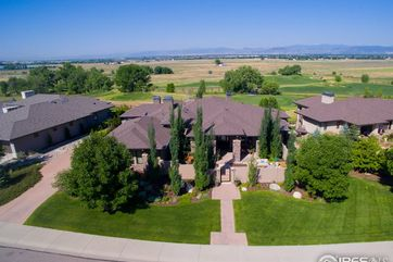 3821 Tayside Court Timnath, CO 80547 - Image 1