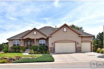7728 Poudre River Road Greeley, CO 80634 - Image 1