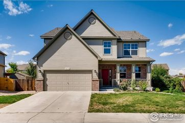 1662 Merton Court Windsor, CO 80550 - Image 1