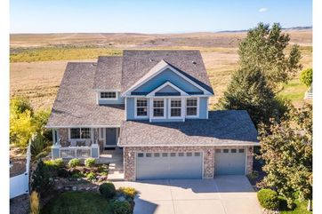 7227 Scamp Court Fort Collins, CO 80526 - Image 1