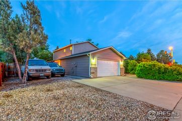 3572 Tradition Drive Fort Collins, CO 80526 - Image 1