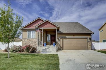 6837 McClellan Road Wellington, CO 80549 - Image 1