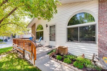 742 Grouse Circle Fort Collins, CO 80524 - Image 1