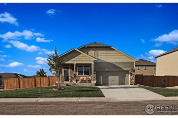3610 Cornflower Street Wellington, CO 80549 - Image 1