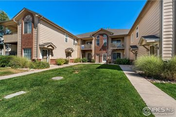 5151 29th Street #306 Greeley, CO 80634 - Image 1