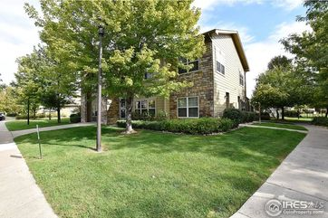5620 Fossil Creek Parkway 2A Fort Collins, CO 80525 - Image 1