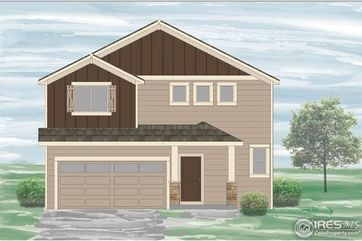 1106 103rd Ave Ct Greeley, CO 80634 - Image 1