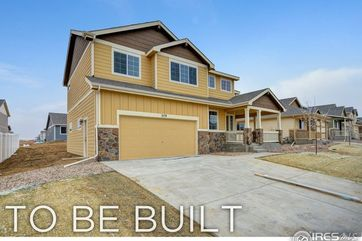 1530 First Light Drive Windsor, CO 80550 - Image 1