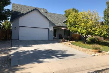 3111 52nd Avenue Greeley, CO 80634 - Image 1
