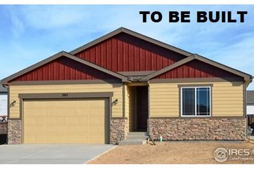 1349 Cimarron Circle Eaton, CO 80615 - Image