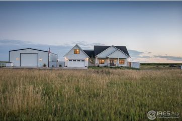4822 County Road 50 Johnstown, CO 80534 - Image 1