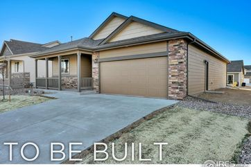 1527 New Season Drive Windsor, CO 80550 - Image 1