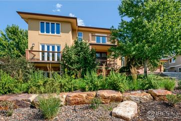 7326 Vardon Way Fort Collins, CO 80528 - Image 1