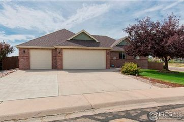 3013 53rd Ave Ct Greeley, CO 80634 - Image 1