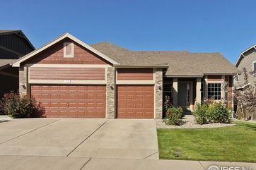 110 Muscovey Lane Johnstown, CO 80534 - Image 1