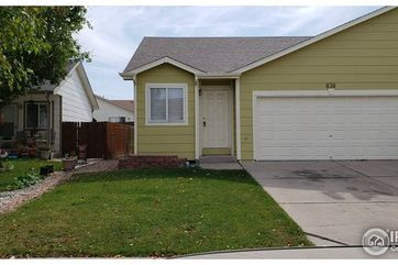 838 E 20th St Rd Greeley, CO 80631 - Image 1