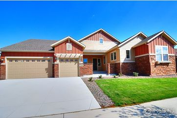 2966 Laminar Drive Timnath, CO 80547 - Image 1