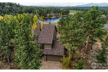 20 Three Lakes Court Red Feather Lakes, CO 80545 - Image 1