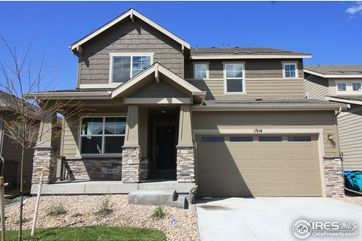 1914 Los Cabos Drive Windsor, CO 80550 - Image 1