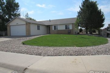 6294 W 3rd Street Road Greeley, CO 80634 - Image 1