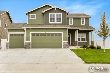 7912 W 11th Street Greeley, CO 80634 - Image 1