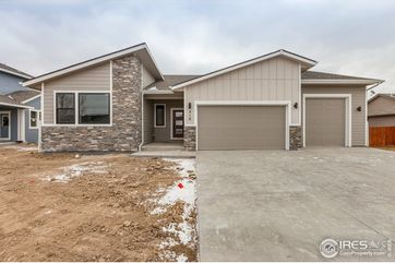 310 Central Avenue Severance, CO 80546 - Image 1